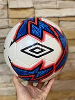 Футбольный мяч Umbro размер 5