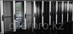 Сетевой шкаф Rittal VX IT