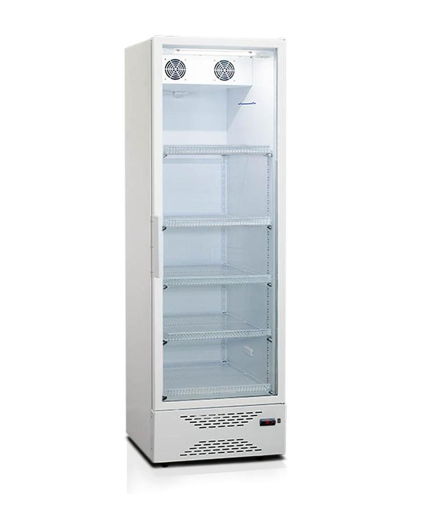 Холодильник Бирюса 520DNQ