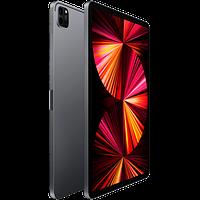 "Apple iPad Pro (2021) 11"" Wi-Fi + Cellular 256 ГБ, «серый космос», фото 1"