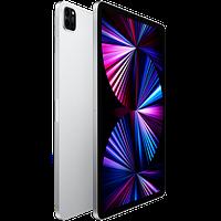 "Apple iPad Pro (2021) 11"" Wi-Fi + Cellular 256 ГБ, серебристый"