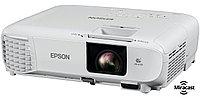 Проектор Epson EH-TW710