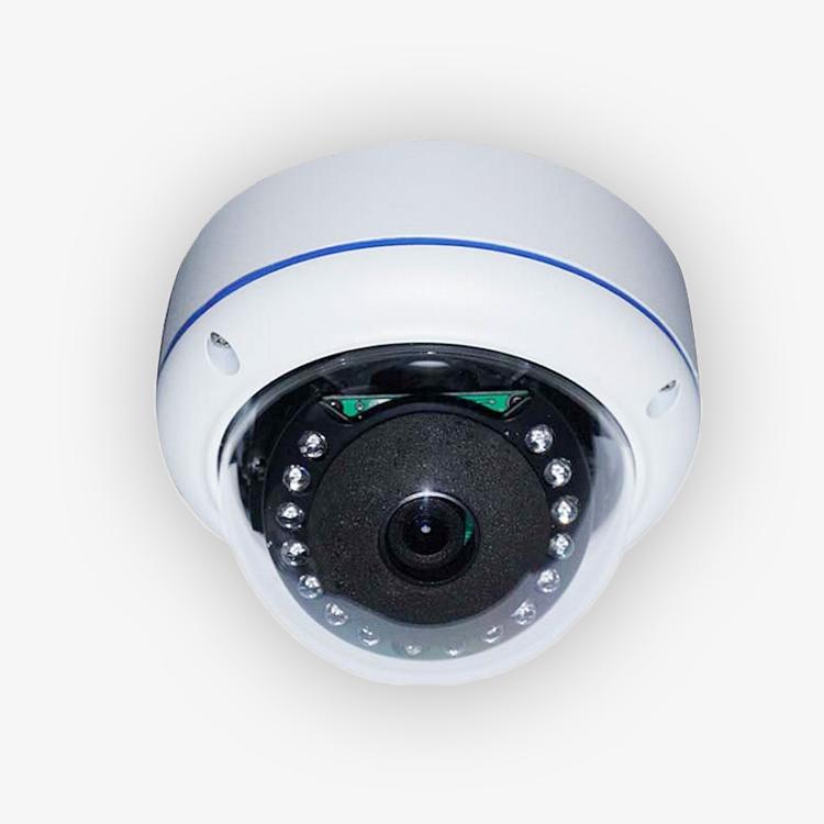 MSB-PHD551-1.3M 360°