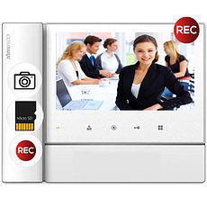 01 Видеодомофоны распродажа