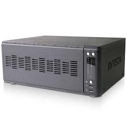 AVTECH -  AVH8516, 16-кан. 5 Mp, 8HDD, H.265, Push Status, Push Video, 4K HDMI