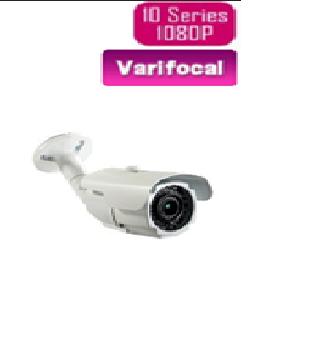 MSB - AHD 1812 1.3 MP Цилиндрическая Видеокамера высокого разрешения