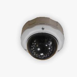 MSB-IP716F-2.0 Mp  (2.8~12мм)