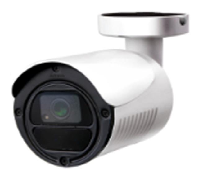 AVTECH - DGC1125P/F36 - HD-TVI, 2MP (1080P), Металл