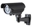 MSB-R712E - Цилиндрическая Цветная Видеокамера, 1/3 SONY 700 TVL, HAD CCD II
