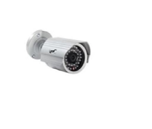 MSB-AHD EО1311  Видеокамера высокого разрешения