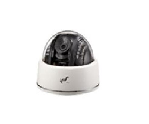 MSB-AHD KI-D Купольная Видеокамера высокого разрешения