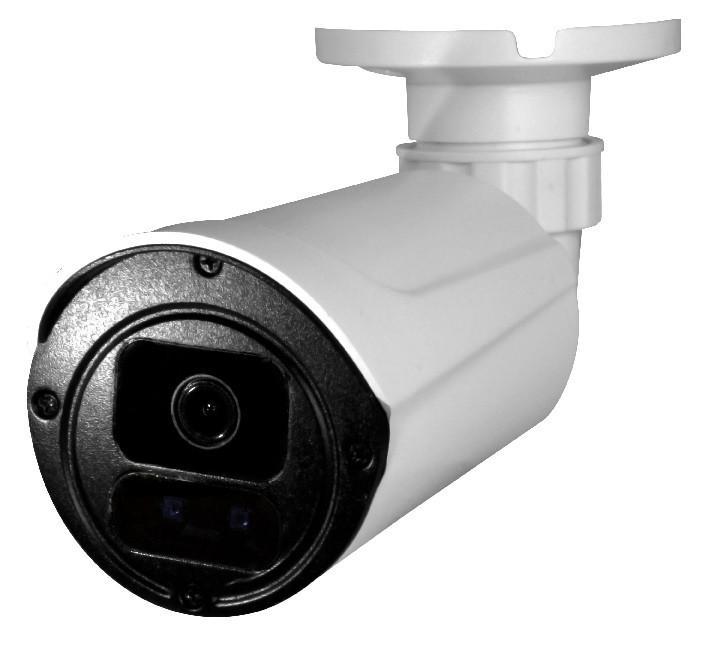 AVTECH - DGC1005XTP/F36 - HD-TVI, 2MP (1080P), Пластик