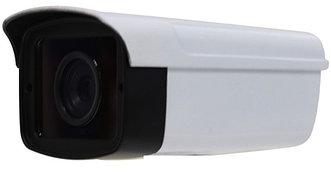 MSB - IP9019-4M - 3.6 mm