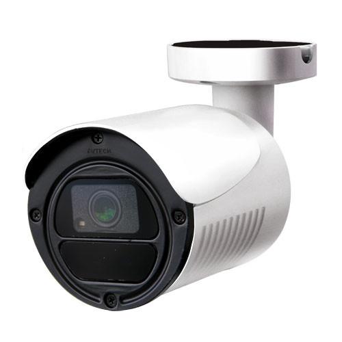 AVTECH -  DGC1105AP/F36 - HD-TVI, 2MP (1080P), Металл