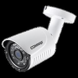 COMMAX-CAU-2M04R24SH 2 Mp, 1080P