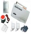 01 Сигнализация GSM KERUI KR-G-12D