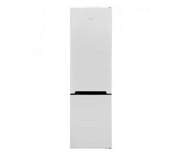 Холодильник WINIA RNV3810DWNW Steel