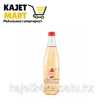 Лимонад Дюшес 0,5 л