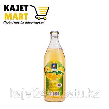 Златояр Лимонад 0,5 л