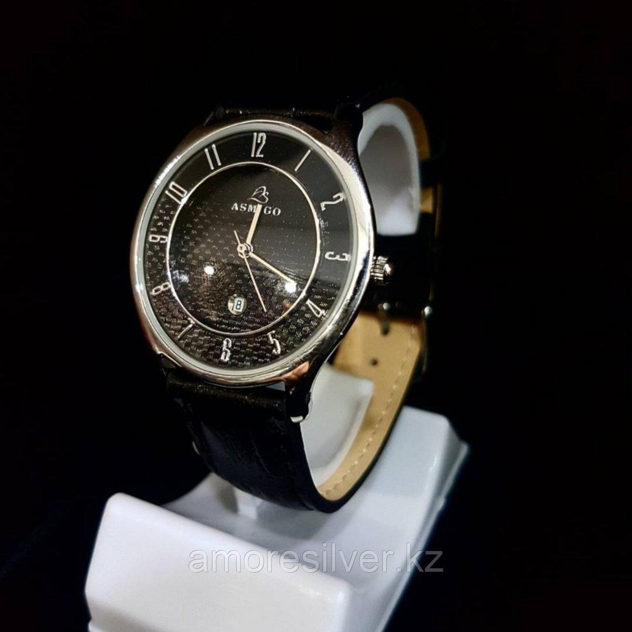 Часы   1008