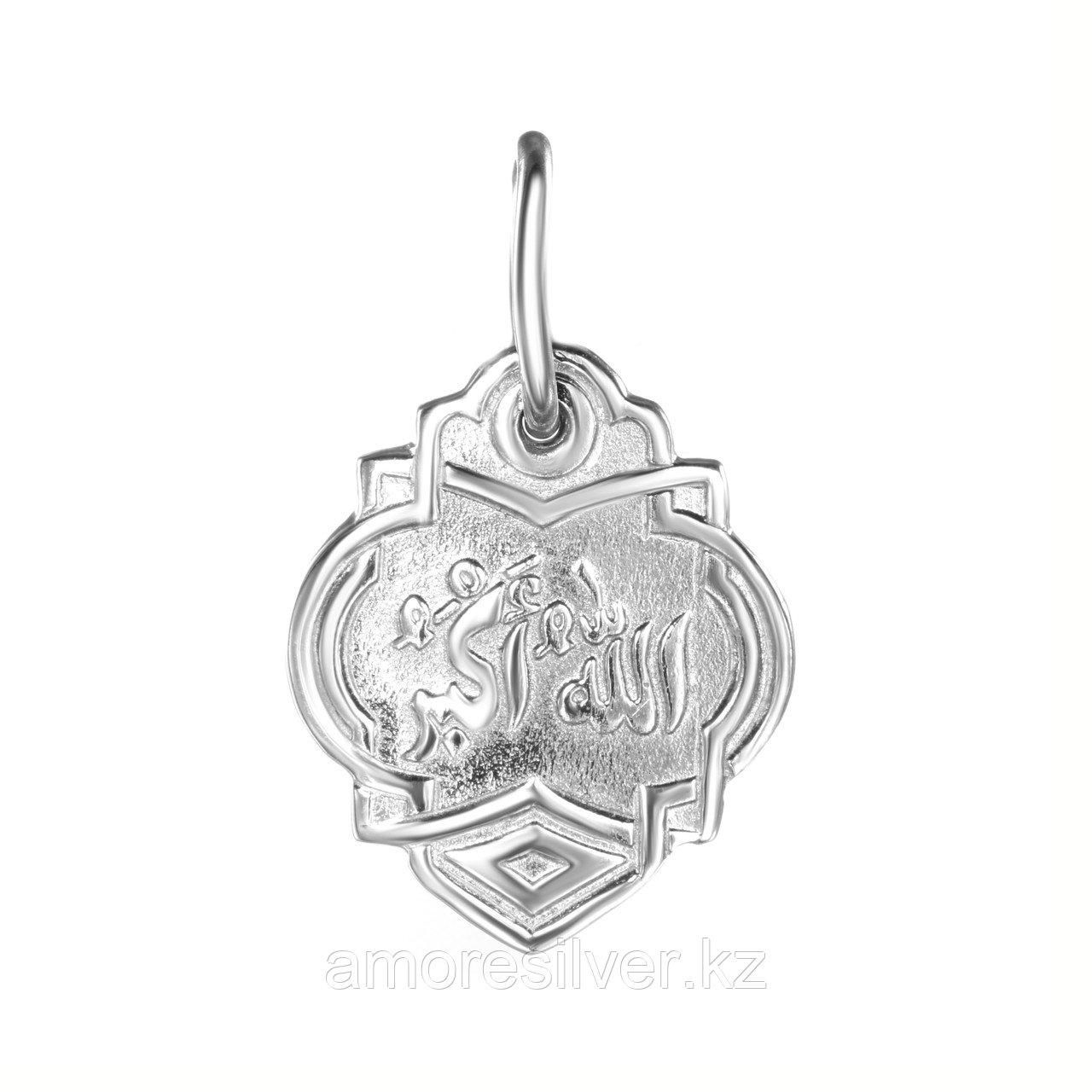 SOKOLOV серебро с родием, фианит,  юи 198901