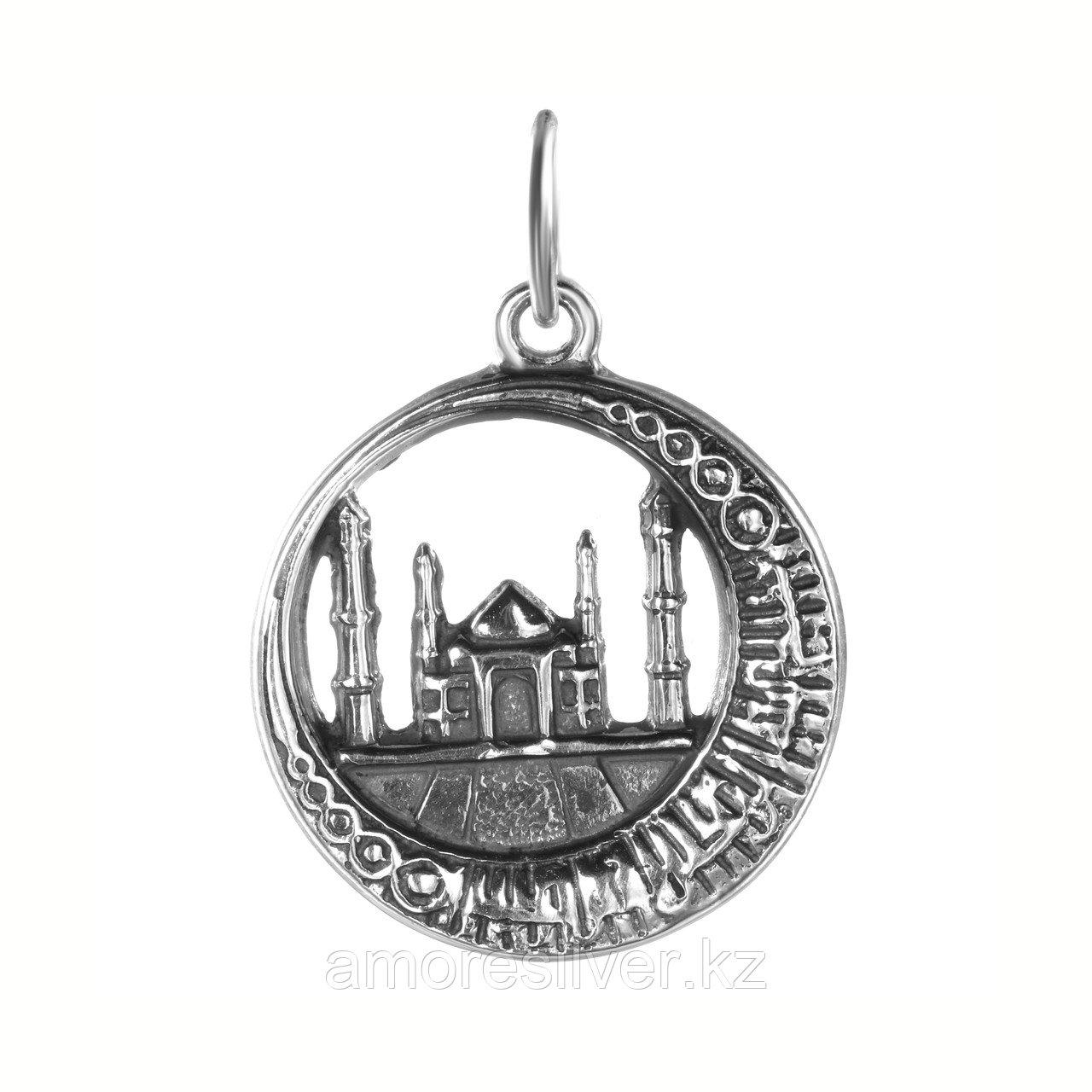 SOKOLOV серебро с родием, без вставок юи 149011ч