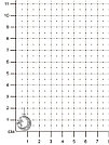 Кольцо SOKOLOV серебро с позолотой, без вставок юи 180002р, фото 3