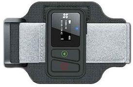 Пульт управления EZVIZ Remote Control S1-K2