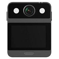 Экшн-камера SJCAM A20 Body Cam