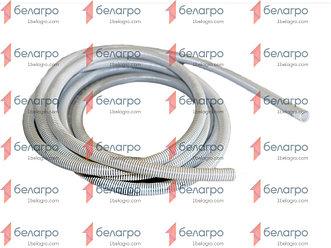 Шланг семяпровода из ПВХ TOMIFLEX (тип GARDEN-L) d=32мм (1бухта=30м)