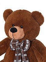 Мягкая игрушка Медведь 50 см BH3208 ТМ Коробейники