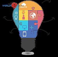 Услуга, Проектирование и монтаж усилителей WiFi