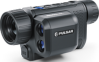 Тепловизионный монокуляр Pulsar Axion LRF XQ38