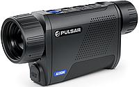 Тепловизионный монокуляр Pulsar Axion XQ38