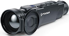 Тепловизионный монокуляр Pulsar Helion 2 XQ50F