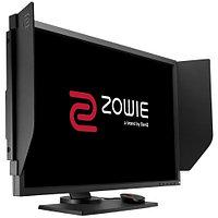 BenQ Zowie XL2740 монитор (9H.LGMLB.QBE)