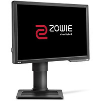 BenQ Zowie XL2411P монитор (9H.LGPLB.QBE)