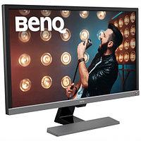 BenQ EL2870U монитор (9H.LGTLB.QSE)