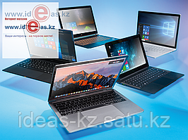 Адаптер HP Europe/USB-C to HDMI 2.0 Adapter/0 Вт, HP Europe 1WC36AA, Адаптеры для ноутбуков