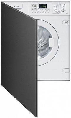 Встраиваемая стиральная машина Smeg LBI147