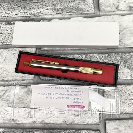Профессиональная автоматическая ручка для хиджамы
