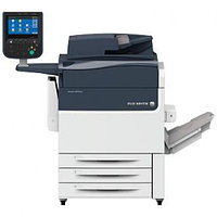Xerox Versant 280 Press мфу (V280_INT)