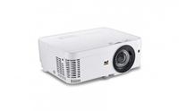 Проектор короткофокусный ViewSonic PS600W, фото 1