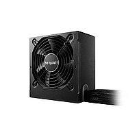 Блок питания Bequiet! System Power 9 600W BN247 600W 80 PLUS Bronze
