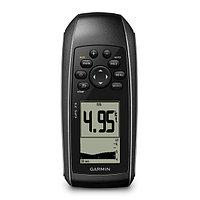 Навигатор GARMIN портативный Мод. GPS 73 MP