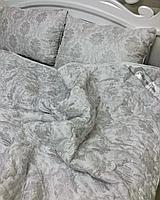 Махаббат одеяло с двумя подушками, фото 2