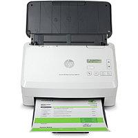 Сканер потоковый HP SJ Enterprise flow 5000 s5 6FW09A
