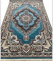 Шикарный ковер из коллекции Izumrud
