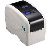 Термотрансферный принтер этикеток  TSC TТP-225