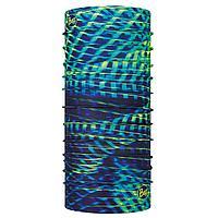 Бандана Buff CoolNet UV Neckwear Sural Multi
